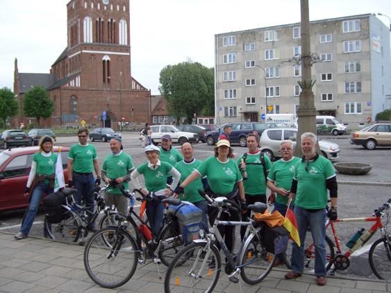 Swidwin Fahrradtour7