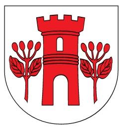 Gemeinde Świdwin