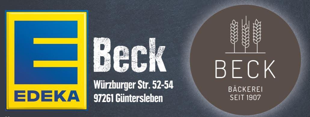 Edeka_beck