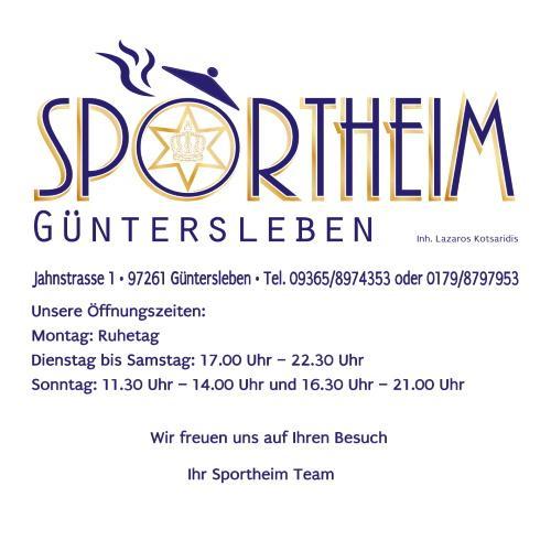 Sportheim1