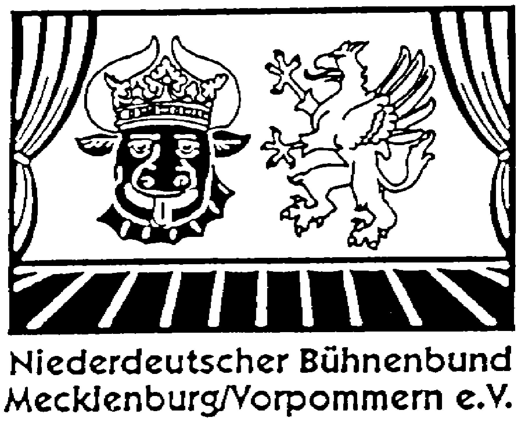 Logo der Späldäl