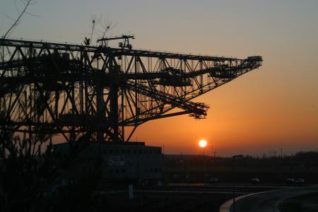 F60-Sonnenuntergang.jpg