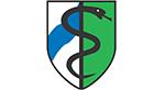 Logo Sportärztebund Nordrhein
