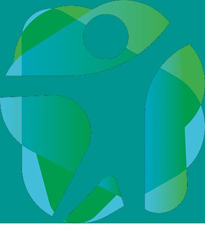 Logo des Sports, Medicine and Health Summits