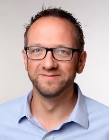 Prof. Dr. med. Dr. rer. medic. Claus Reinsberger