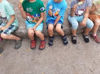 KinderService-JOCUS_Kinder