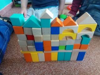 KinderService-JOCUS_Turm