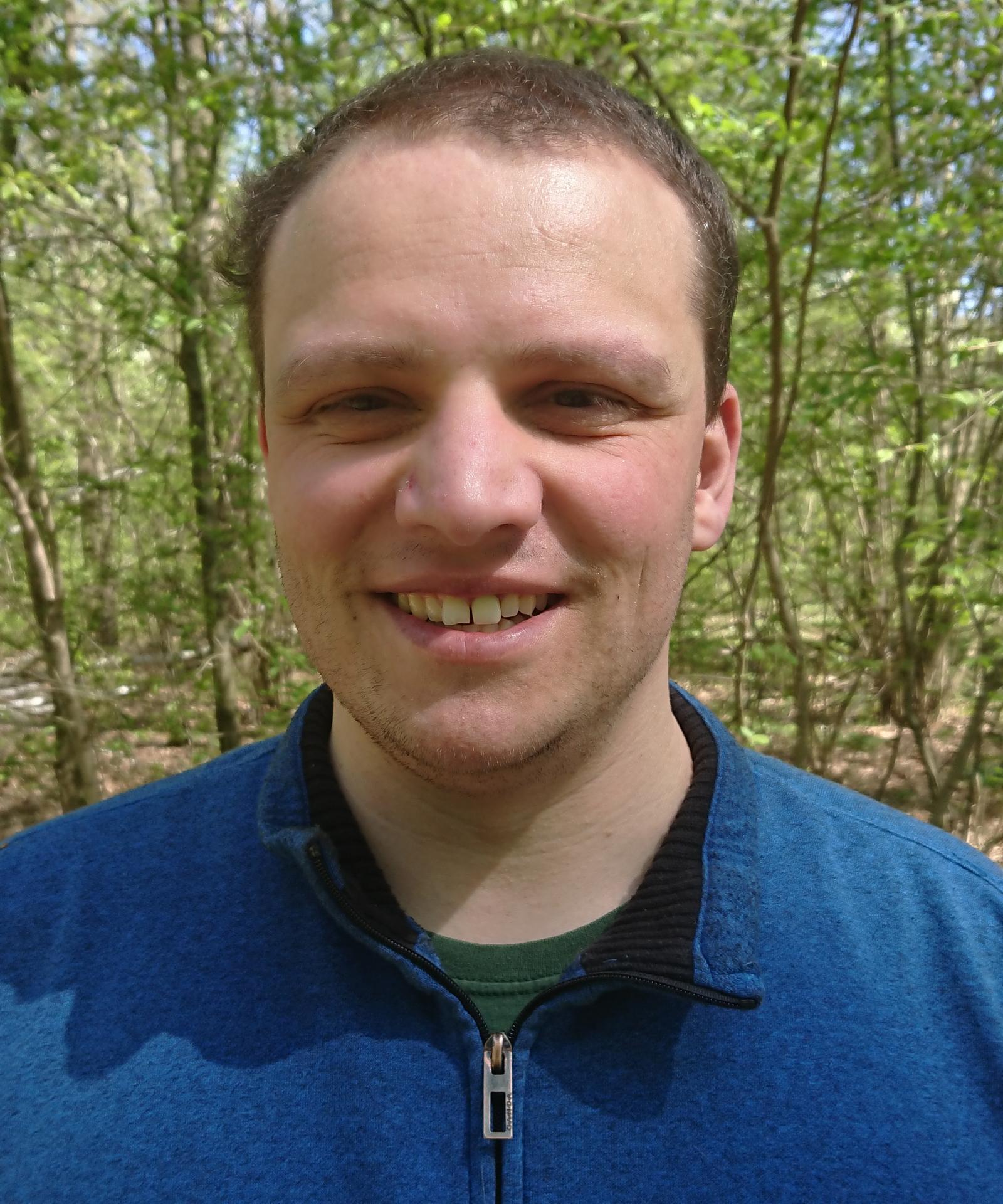 Erik Bannert