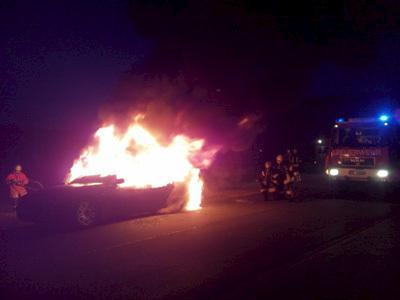 265724_1_org_BMW_brennt.jpg