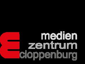 Medienzetrum