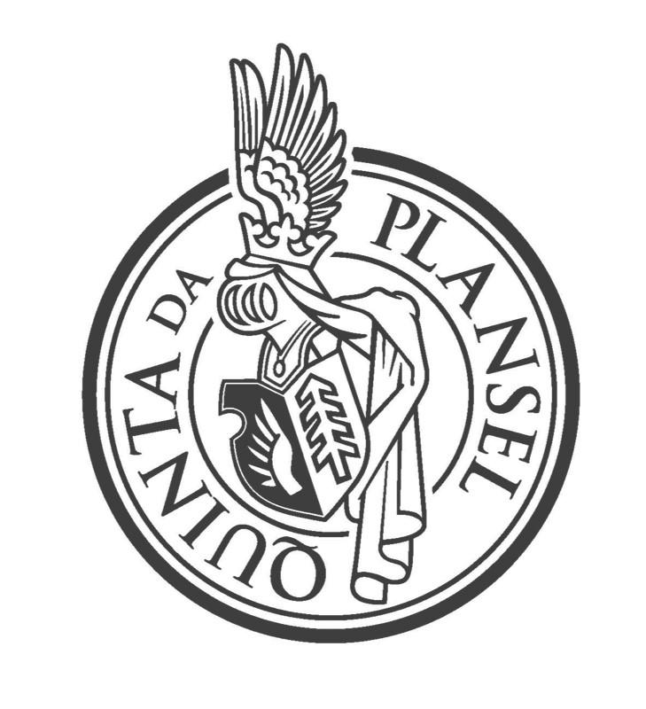 Quinta Plansel Logo
