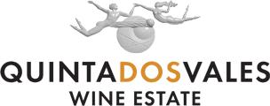 Quinta dos Vales Logo