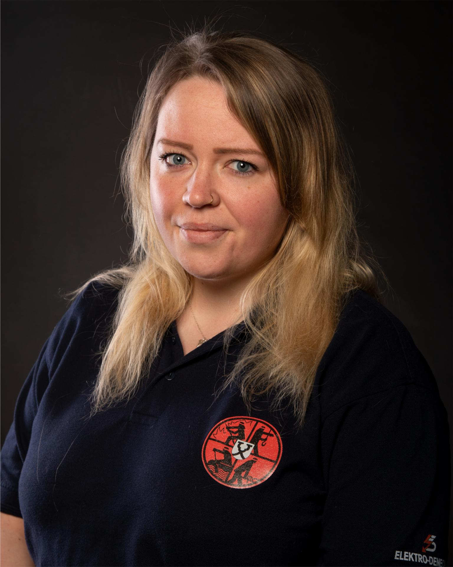 Laura Krüger
