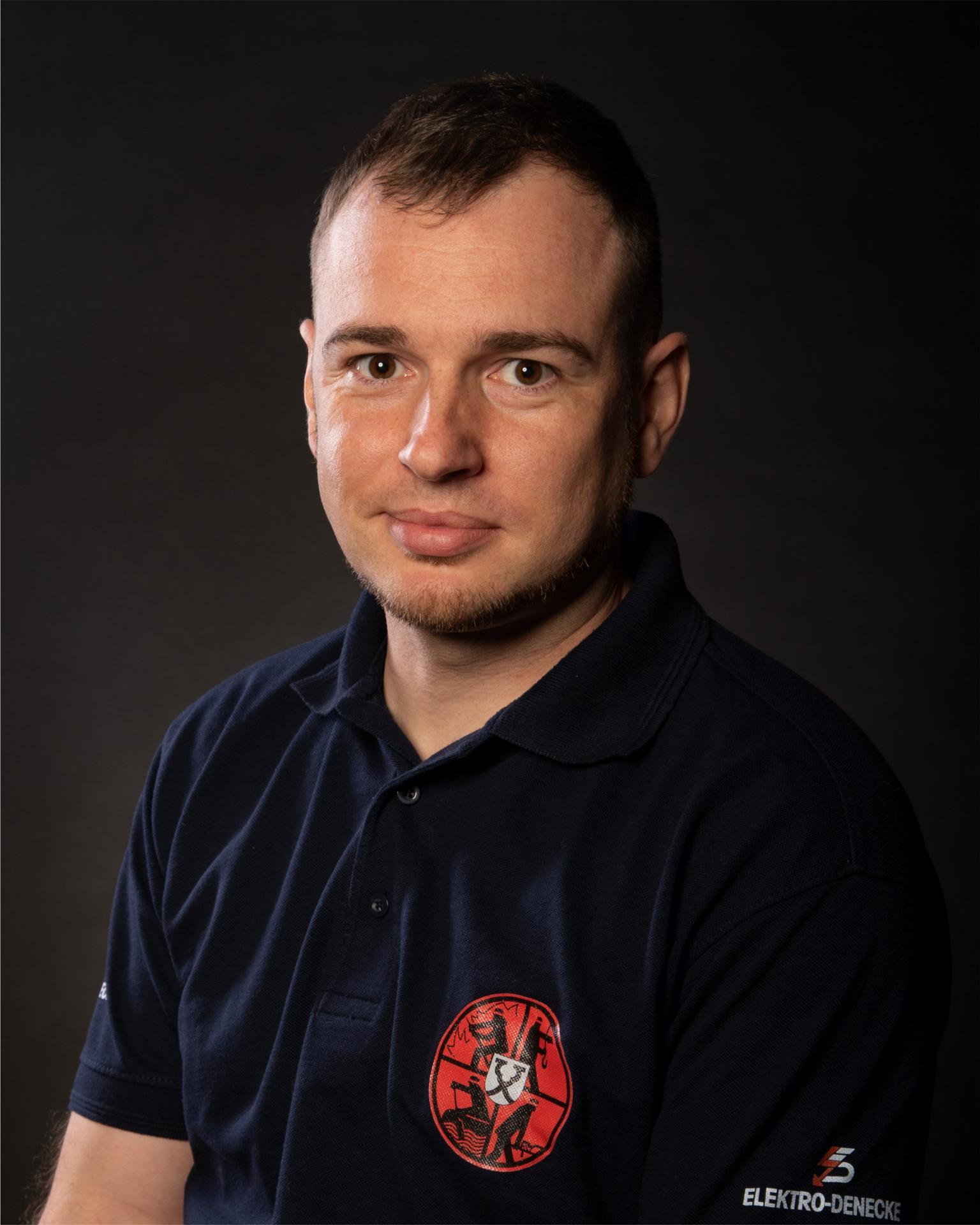 Philipp Kardinal
