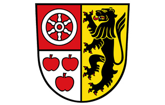 logo_lrawl