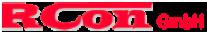 Rcon GmbH