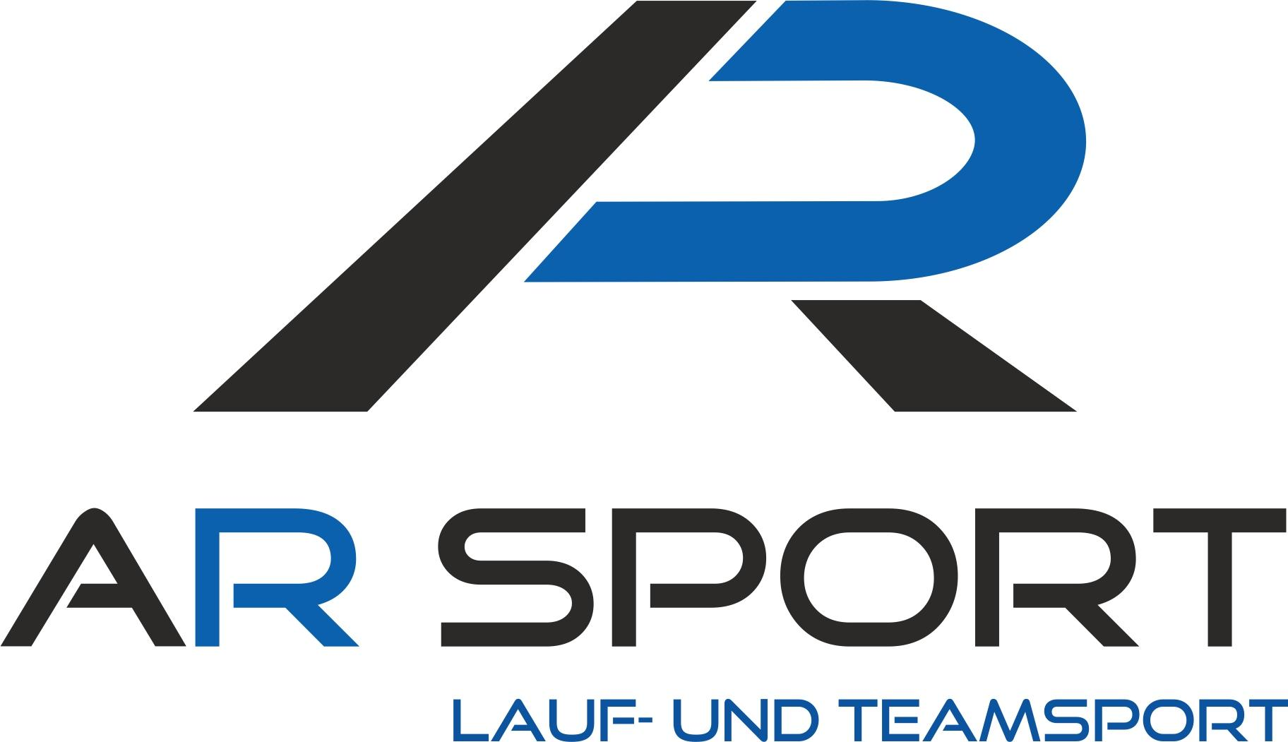 AR-Sport