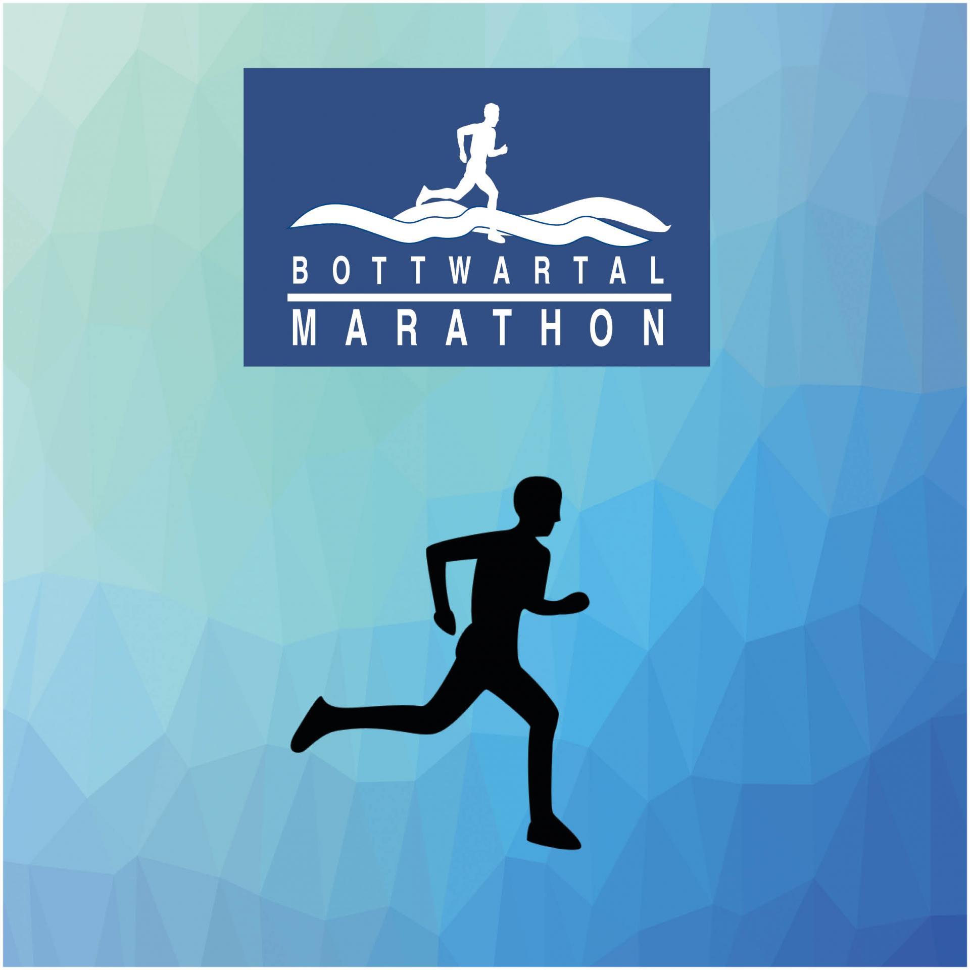 Button Anmeldung Marathon