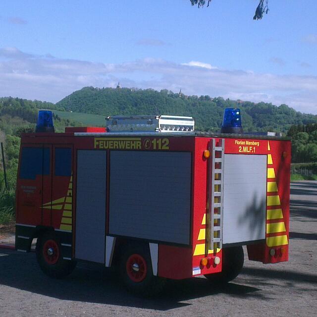 JFBollerwagen