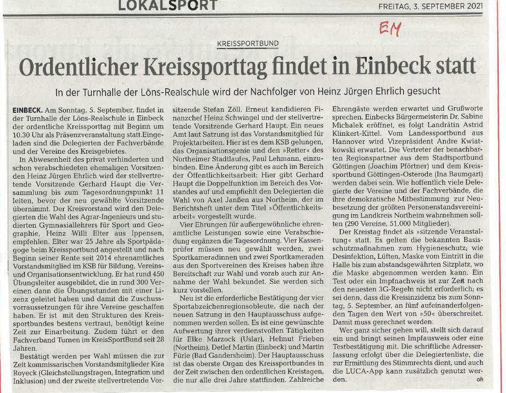 03.09.21 EM_Kreissporttag