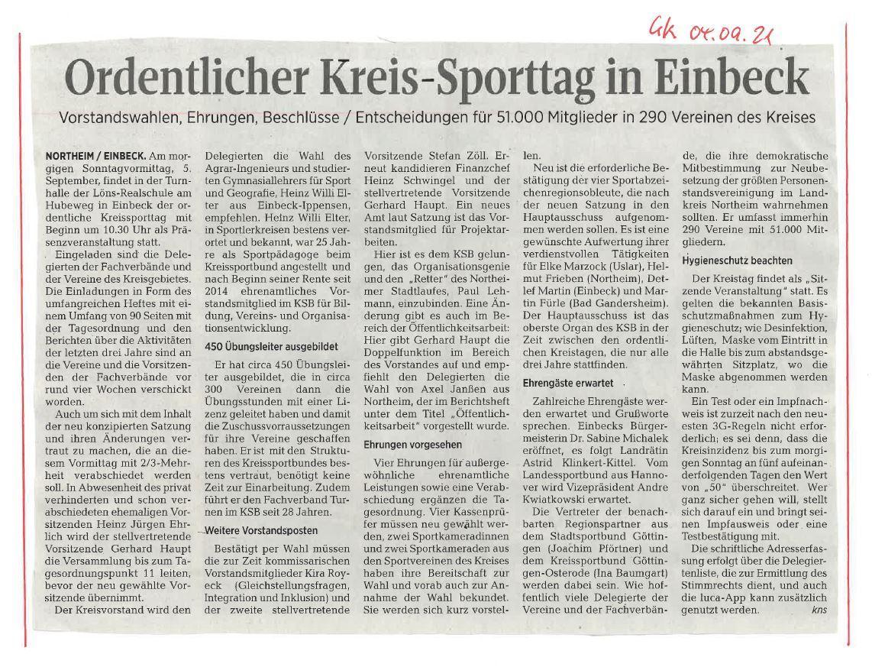 04.09.21 Kreissporttag