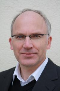 Klaus Brüggemeyer
