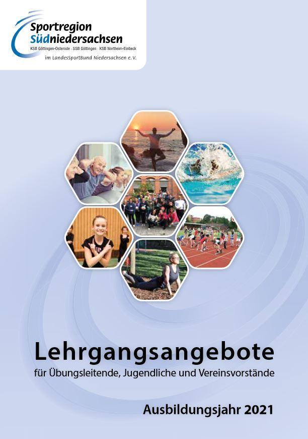 LG Broschüre21