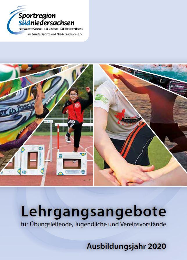 LG Broschüre 2020