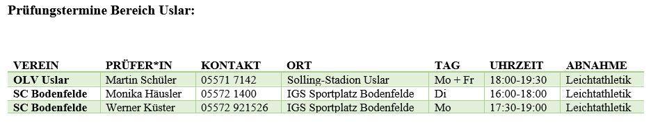 Sportabzeichen_Uslar