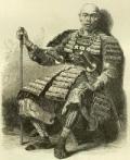 judosamurai
