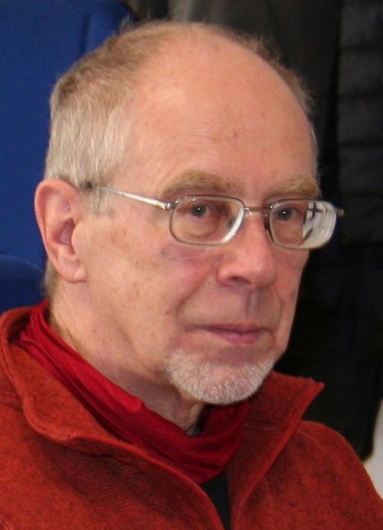Hans-Joachim Weimann