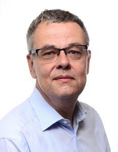 Leonhard Steffen