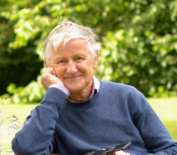 Rolf Esche