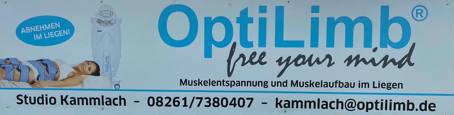 OptiLimb