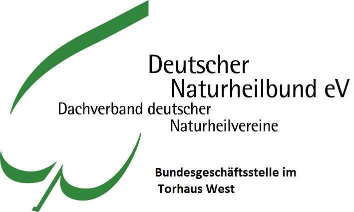 DNB-Logo-mit-Text Bg