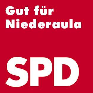SPDLogo