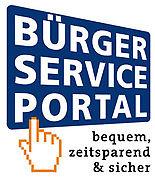 Bürgerserviceportal
