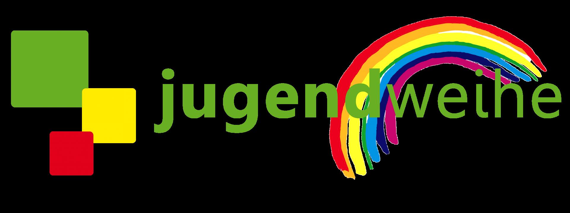 JW-Logo Vielfalt