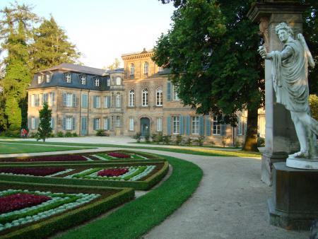 Schloss Fantaisie.jpg