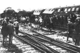 Geschichte_1926_Eisenbahnunglueck