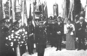 Geschichte_1973_Gruenungsfest