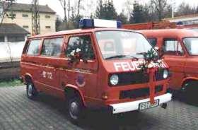 Geschichte_1995_neues MZF