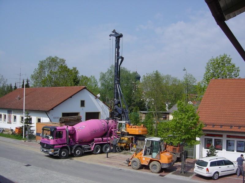Geschichte_2004_Anbau_Feuerwehrhaus_04