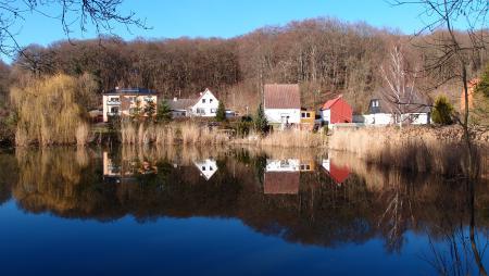 2a Böhmsche Teich.JPG