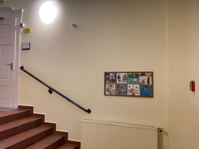 2021-01-19 Vorraum Grundschule_b