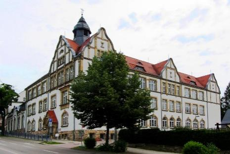 Bild_Schulgebäude