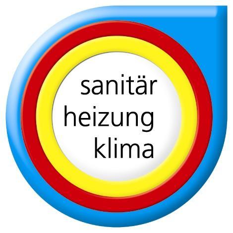 Logo SHK