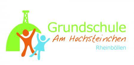 Logo GS Rheinböllen