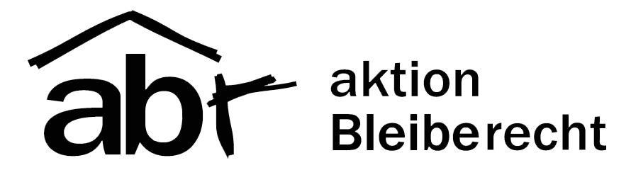Aktion Bleiberecht Freiburg
