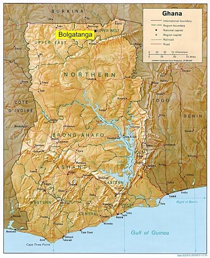 Bild2_Karte